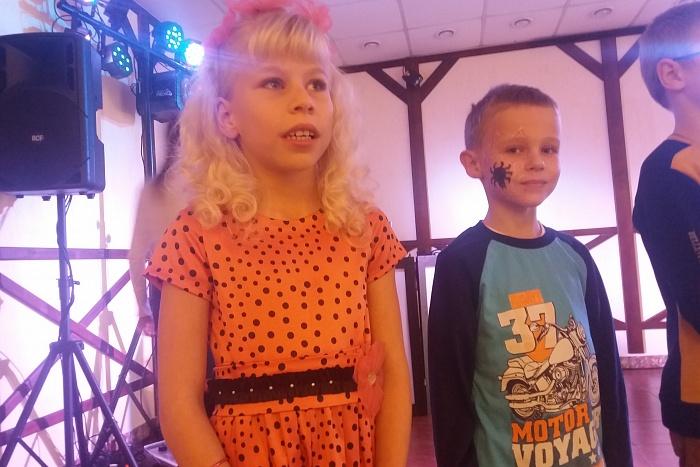 В Бресте четыре года работает клуб для приёмных родителей «Семья»